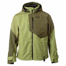Evolve Jacket Shell by 509 in Chelan WA