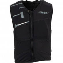 R-Mor Protection Vest by 509