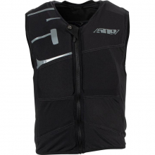 R - Mor Protection Vest by 509