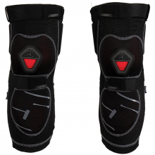 R-Mor Protective Knee Pad by 509 in Chelan WA
