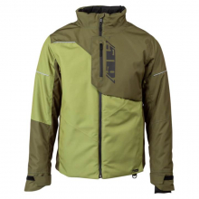 Range Insulated Jacket by 509 in Chelan WA