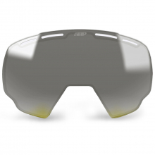 Ripper 2.0 Youth Lens by 509