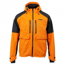 Ether Jacket Shell by 509 in Chelan WA