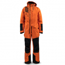Ether Monosuit with Sympatex by 509 in Chelan WA