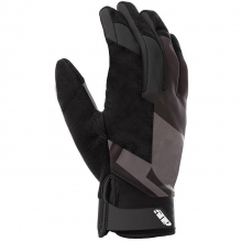 Factor Gloves by 509