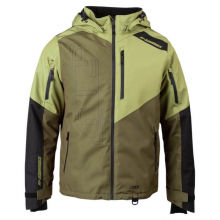 R-200 Insulated Jacket by 509 in Chelan WA