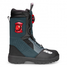Raid Double Boa Boot by 509