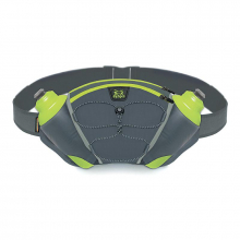 Amphipod Profile-Lite Trail Runner by Amphipod in Villa Guardia CO