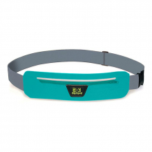 Amphipod Unisex Air Flow MicroStretch Plus Belt by Amphipod in Villa Guardia CO
