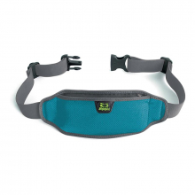 Amphipod Unisex AirFlow Lite Waistpack by Amphipod in Villa Guardia CO