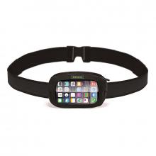 Amphipod Unisex Beltpod SmartView Sumo Belt