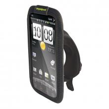 Unisex HandPod SmartView Plus
