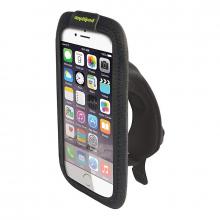 Amphipod Unisex HandPod SmartView Sumo