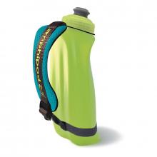 Amphipod Unisex Hydraform Handheld 12 ounce