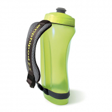 Amphipod Unisex Hydraform Handheld 20 ounce by Amphipod in Villa Guardia CO