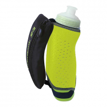 Amphipod Unisex Hydraform Handheld Thermal-Lite 12 ounce by Amphipod