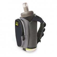 Unisex Hydraform Soft-Tech Handheld 10 ounce
