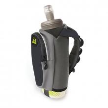 Unisex Hydraform Soft-Tech Handheld 16 ounce