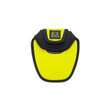 Amphipod Unisex Micropack All Conditions Landsport