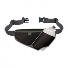 Amphipod Unisex Profile-Lite High Five K Belt 16 ounce by Amphipod in Villa Guardia CO