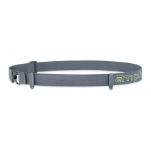 Amphipod Unisex Race-Lite Quick-Clip Race Number Belt by Amphipod in Villa Guardia CO