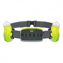 Amphipod Unisex RunLite Xtech 2 Plus (21 ounces) by Amphipod
