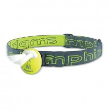 Amphipod Unisex Swift-Clip Headlight
