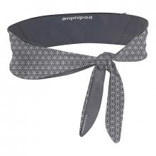 Amphipod Unisex TieNgo Belt