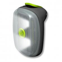 Unisex Versa-Light Plus