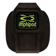 Amphipod Unisex ZipPod Micro Pocket
