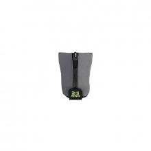 Amphipod Unisex ZipPod Shoe Pocket by Amphipod