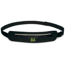 AirFlow MicroStretch Belt