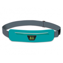 AirFlow Microstretch PLUS Belt by Amphipod in Duluth MN