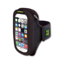ArmPod SmartView Sumo by Amphipod in Colorado Springs CO