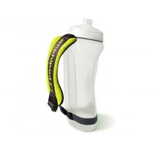 Hydraform Handheld