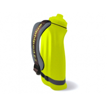 Hydraform Handheld by Amphipod