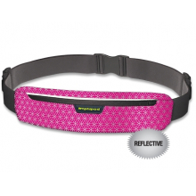MicroStretch Plus Luxe Belt