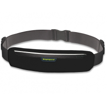 MicroStretch Plus Luxe Belt by Amphipod