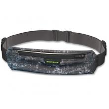 MicroStretch Plus Luxe Belt
