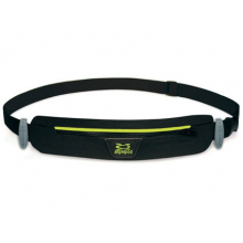MicroStretch Quick-Clip Race Belt