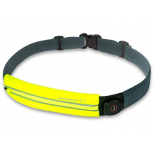 Microstretch-Flash Waistpack by Amphipod in Portsmouth NH
