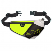 Profile Lite High Five-K by Amphipod in Westminster CO