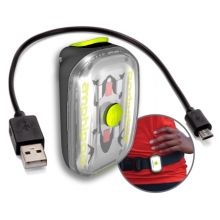 Versa-Light Max by Amphipod in Gaithersburg MD