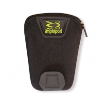 ZipPod Stretch Shoe Pocket