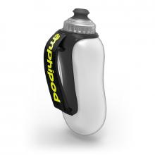 Hydraform FreeForm Handheld by Amphipod in Dillon CO