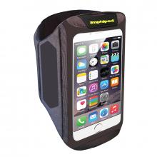 ArmPod SmartView Luxe