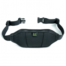 AirFlow Endurance Pack by Amphipod in Lakewood CO
