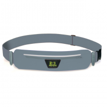 MICROSTRETCH Quick-Clip PLUS Race Belt by Amphipod in Lakewood CO