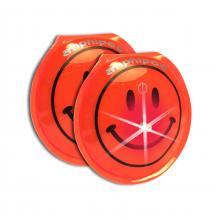 Flash Mini LED Flashing Wearable LED Reflectors by Amphipod in Shrewsbury MA