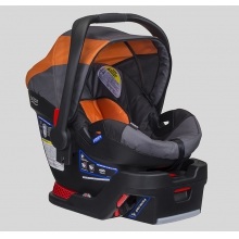 B-Safe 35 Bob Infant Seat Us, Canyon by BOB Gear in Anchorage Ak